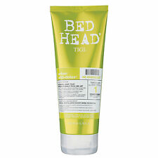 TIGI Bed Head Re-Energize Balsamo 200 ML idratante e rinforzante
