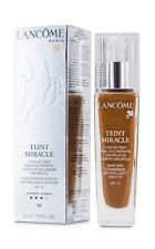 Lancome Teint Miracle Bare Skin Foundation Natur (# 10 Praline) 30ml/1oz Womens