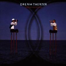 Dream 'Theatre' - Falling Into Infinity Neuf CD