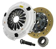 Clutch Masters MR-2 Spyder 1.8L / for 03-06 Toyota Corolla XRS 1.8L 2ZZ Eng. / 0