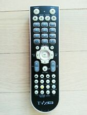 DVICO TVIX HD Remote Controller for PVR M-6620N, HD M-6600N, PVR Duo