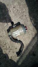 95-02 MK1 honda crv cr-v 2.0 POWER STEERING FLUID RESERVOIR RESERVIOR BOTTLE