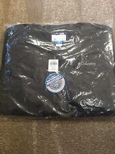 Columbia Sportswear 3XT Huntsville Peak Novelty Jacket Omni Tech Waterproof