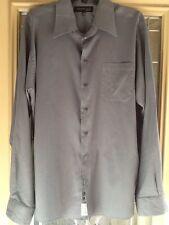 Kenneth Cole Shirt XL