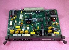 LUCENT AT&T AVAYA SPIRIT  60312 - 4 LINE EXPANSION CARD