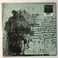 Smashing Pumpkins - Monuments To An Elegy LP Vinyl Record BRAND NEW 180GR