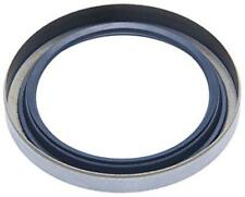 Rear Drive Shaft Oil Seal  Toyota 4 Runner, Dyna, FJ /Land Cruiser, Lexus GX 460