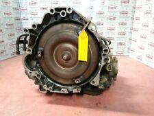 Cambio automatico ZF usato Audi A6 97-01 2.5 V6 TDI 5HP-19 DEQ 0247053 030028