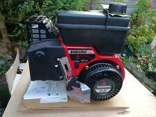 TECUMSEH ENDURO OHV 5.5 HP ENGINE