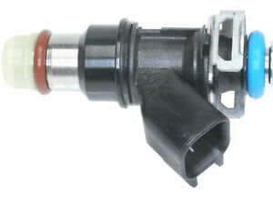 For 2008-2009 GMC Savana 3500 Fuel Injector SMP 13484WX Fuel Injector -- New