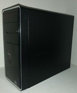 DELL AMD X 2 2.80GHz 4.00GB RAM 200GB HD WINDOWS 10 WIFI HDMI VGA CARD READER