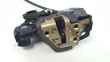 02 - 10 Lexus Toyota Scion Left Rear door Power Latch Lock Actuator /OEM