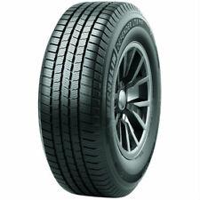 1 New Michelin Defender Ltx M/s  - 255/70r16 Tires 2557016 255 70 16