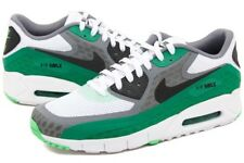 Nike Air MAX 90 BR Neu Gr:47 Pine Green 95 97 Sneaker Premium command skyline