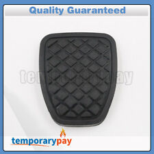 New Clutch or Brake Pedal Pad For Subaru WRX Impreza STi Forester Outback Legacy