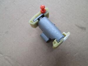 GENUINE JAGUAR XK XK8 XJ S-TYPE V8 ENGINE RIGHT TIMING CHAIN TENSIONER C2A1511