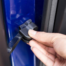 Plastic Car Door Stop Rust proof water protector 4PCS for Honda Accord 2018
