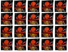 XXXPLOSION - 20 Pills | Male Enhancement Supplement - Same Day Ship
