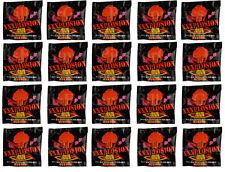 XXXPLOSION - 20 Pills Male Enhancement Pill Sex Supplement - Fast Shipping