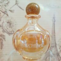 Yves Rocher Travel Size Orchidee Eau De Toilette Women 0.5 oz 15 ml Discontinued