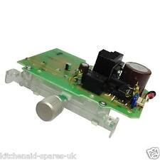 KitchenAid MIXER CON BASE 7qt 240v Modulo di controllo velocità Montaggio. w10487699