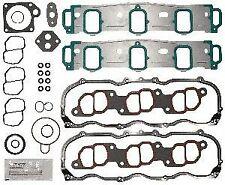 Intake Manifold Set MIS19316 Mahle Original