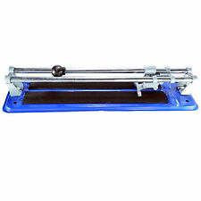RR-Tools 00603 - Easy to use 13 Inch Tile Cutter - New