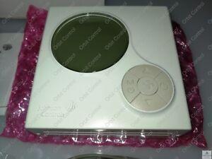 LOT 10 PCS LCD  Digital Fan Coil Thermostat T6634-TE21-9JS0-DH