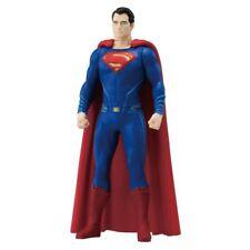 Takara Tomy Metacolle Collectible Dc Comics Superma Heroes Figure Toy
