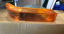 NOS 1992 - 1996 Ford Bronco Turn Signal Lamp RH F5TZ-13200-AB