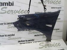 631017245R PARAFANGO ANTERIORE SINISTRO DACIA SANDERO 1.4 G 5M 5P 55KW (2009) RI