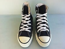vintage converse all star p36,5 made in usa