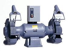 Baldor Power Grinders for sale | eBay on cummins bench grinder wiring diagram, delta bench grinder wiring diagram, craftsman bench grinder wiring diagram, dayton bench grinder wiring diagram, jet bench grinder wiring diagram, 6 bench grinder wiring diagram,