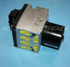 Passat TRW ABS ESP Steuergerät 3C0614095M 3C0614095MBEF TESTED-100 % OK