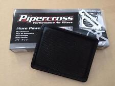 Pipercross Panel Air Filter Honda Civic Type R FK2 2.0 Turbo 2015 Onwards PP1950
