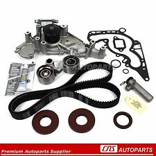 98-09 Lexus Toyota 4.0,4.3,4.7L Timing Belt Hydraulic Tensioner & Water Pump Kit
