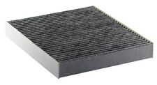 Fits: Infiniti Carbon Cabin Air Filter (AC) Filter FREE SHIP - Instructions Inc.