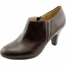 ed10df74cb2 Naturalizer Ankle Boots for Women for sale