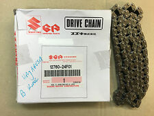 New Genuine Suzuki Cam Chain Hayabusa GSX1300R #12760-24F01