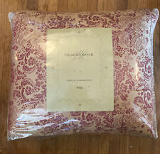 Highgate Manor Capri 9pc Comforter Set - King