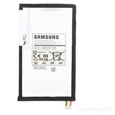 "Samsung T4450E Battery 4450mAh  For Samsung Galaxy Tab 3.8"" SM-T310, T311, T312"
