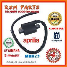 Walfront Bobina di accensione Motore Bobina di accensione Pacchetto soffiatore ad alta tensione per accessori di alimentazione BR600 Strumenti hardware