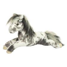 STARSKY the Plush APPALOOSA HORSE Stuffed Animal - Douglas Cuddle Toys - #2073