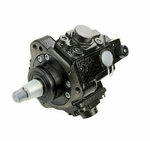 Fuel Injection Pump for Iveco Daily 0445010320 New/OEM Genuine