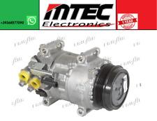 Compressore MERCEDES CLASSE A W169 // CLASSE B W245 // A180 CDI A160 A200 B180