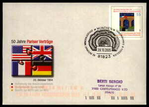 GERMANY FOSSILS PREHISTORY FOSSIL PALEONTOLOGY AMMONITE AMMONITES dh50