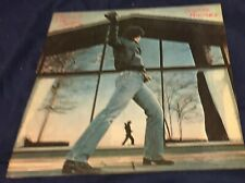 BILLY JOEL GLASS HOUSES COLUMBIA RECORDS 36384 1980 CBS