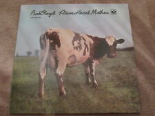 Pink Floyd - Atom Heart Mother - NUOVO