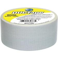 """4618 INTERTAPE 2.35/"""" x 36YD ELECTRICAL GLASS CLOTH TAPE"""