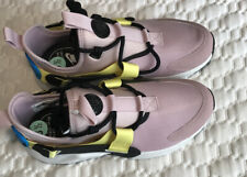 sneakers for women size 8.5 M Pink NIKE